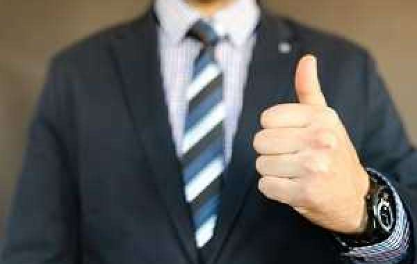 Benefits of Outsourcing IT with a Managed Service Provider