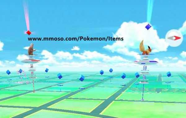 Things you must know in Pokémon Go Gyms