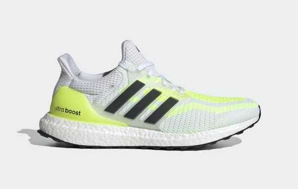 adidas yeezys boost 350 v2