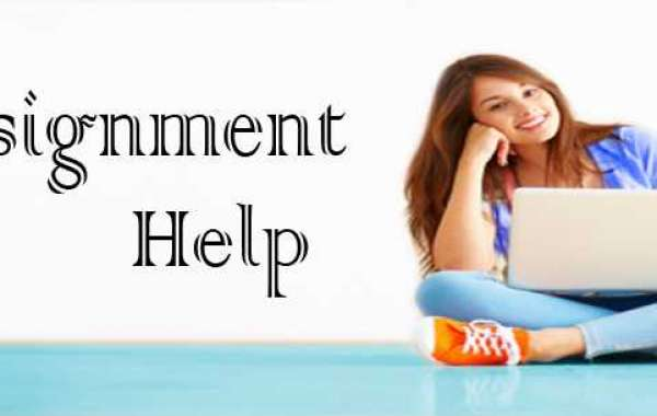 Use Assignment Help service to have stress in studies