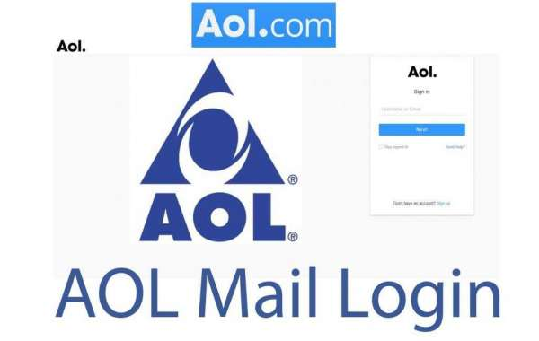 How to log in to AOL as a Verizon customer?