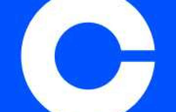 How to fix a Coinbase login error in the Coinbase App?
