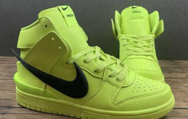 2021 New Sale Sneakers Nike Dunk High 1985 Acid Wash