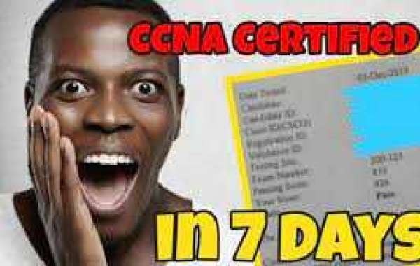 SY0-601 Dumps Security+ exam and get your CompTIA