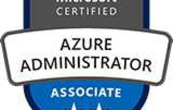 Best Books To Master Azure Cloud Platform in 2021