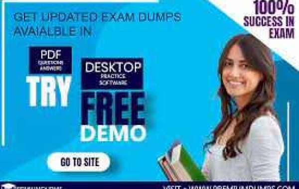Microsoft Dumps refund.Microsoft 365 FundamentalsMS-900