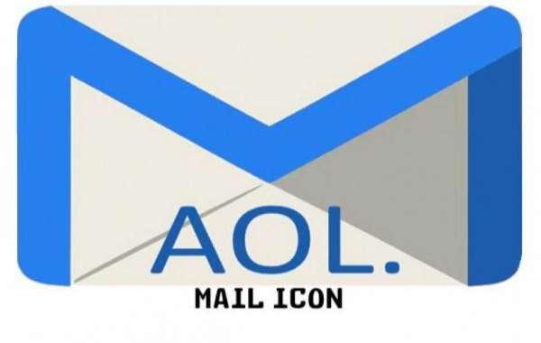 How do I fix AOL Mail login issues?