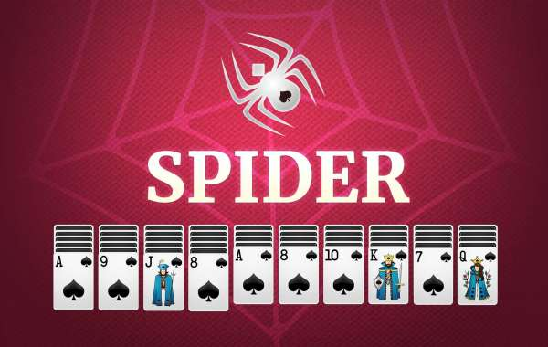 Why is Spider Solitaire still so popular even today?
