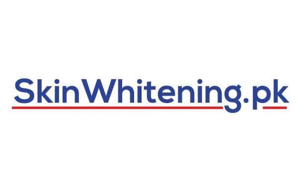 1Skin Whitening Injections in Pakistan - SkinWhitening.Pk