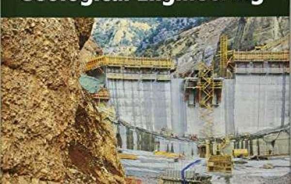 Parbin Singh Ineering And General Geology Rar Free Ebook Torrent (mobi)
