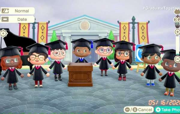As part of the primary wave of the huge summer time update you could now swim and dive in Animal Crossing: New Horizons