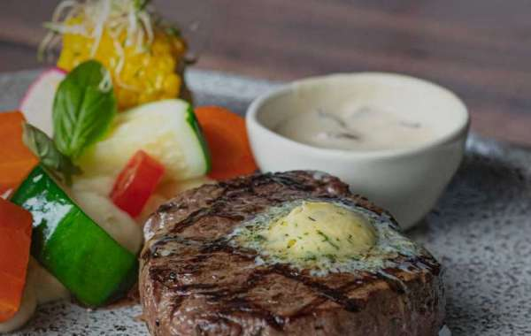 6 Recommendations for the Most Delicious Steak Restaurants in Jakarta