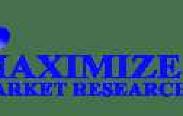 Global Varicella Zoster Infection Treatment Market : 2019-2027