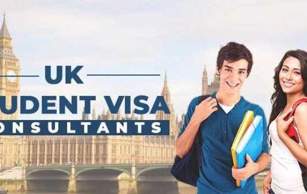 The Student visa consultants in Karachi