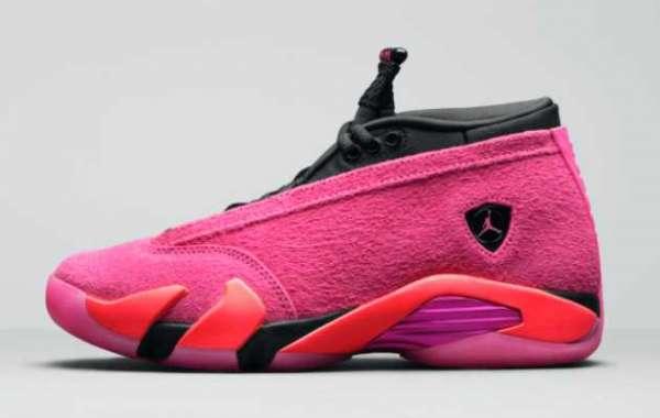 DJ5982-015 Court Purple 2021 Air Jordan 13s For Cheap