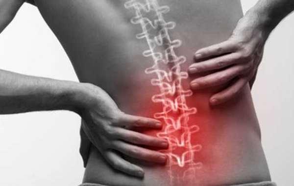 EASY WAYS TO IMPROVE SCIATICA PAIN