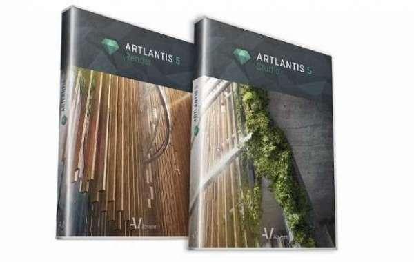 Artlantis 2020 For Activation Patch .rar Free Torrent Osx