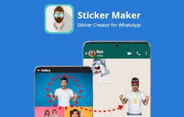 Sticker Maker Mod Unlock .zip Key Torrent File Cracked 32bit Apk