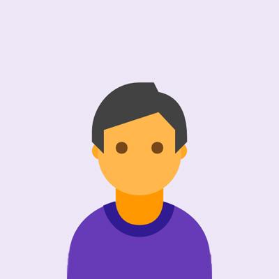 Ndamukong Profile Picture
